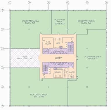 Входит ли площадь балкона в площадь квартиры? Площадь ...